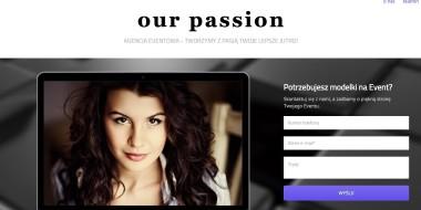 ourpassion.pl