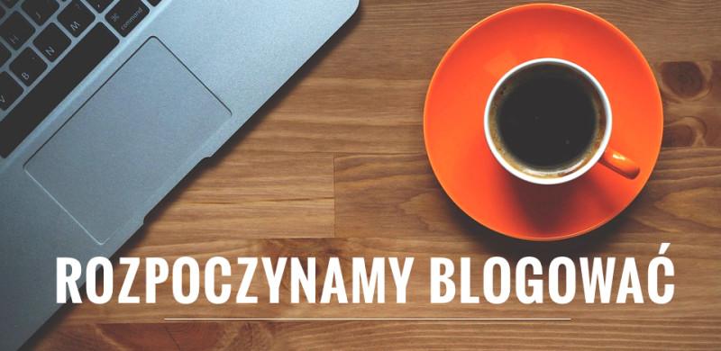 blogowac