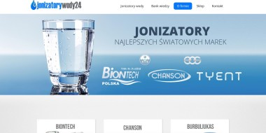 jonizatorywody24.pl