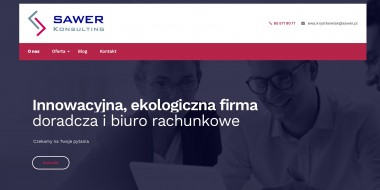 sawer.pl