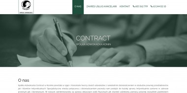 contractkonin.pl