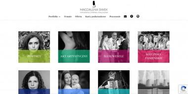magdalenasiwek.com