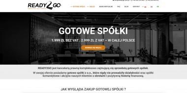 ready2go.com.pl