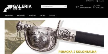 galeriareplik.pl