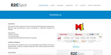 rezerwacja.b2cspot.com