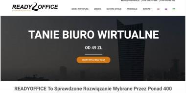 readyoffice.pl