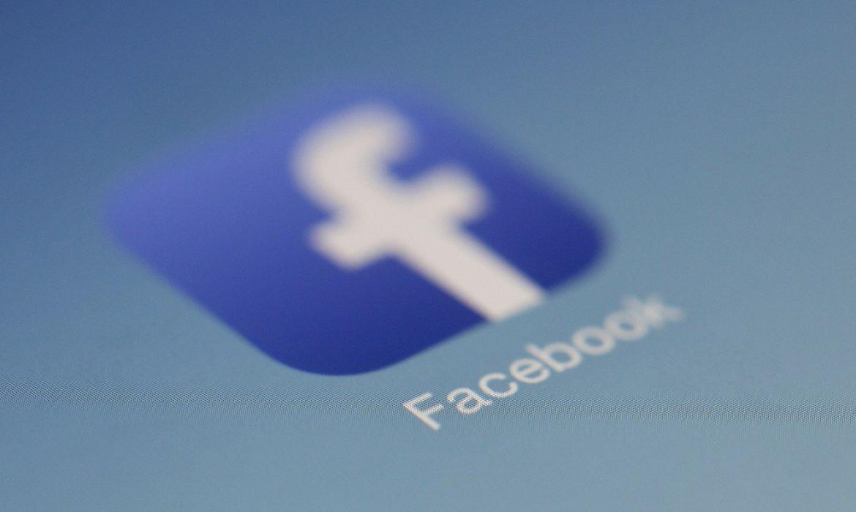 Facebook Ads, czyli możliwość rozwoju dla każdego biznesu