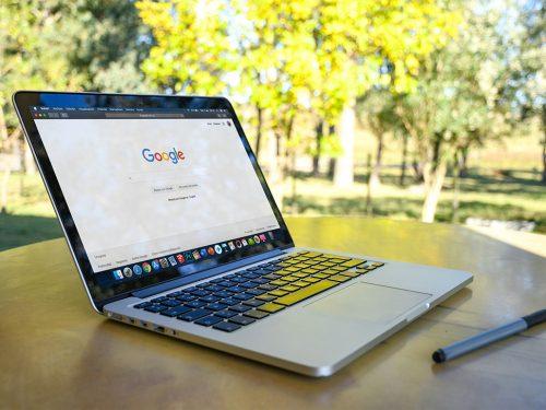 Google Ads, jak optymalnie wykorzystać wyszukiwarkę Google