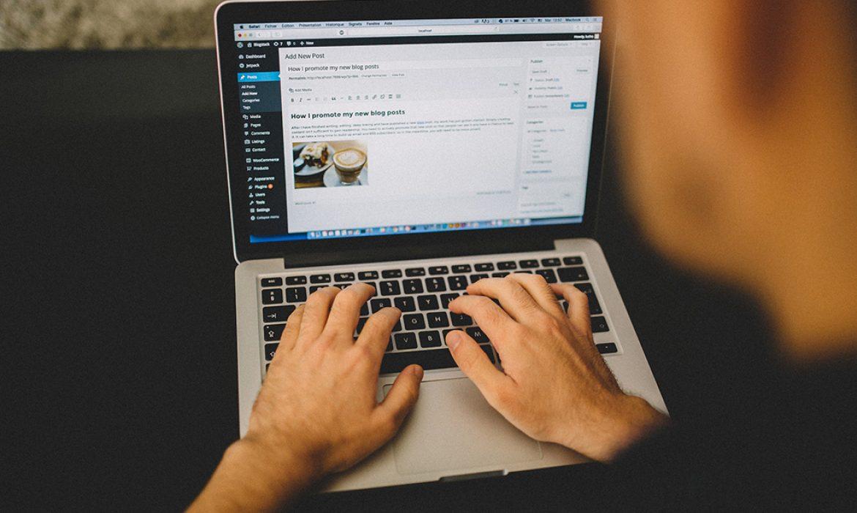Dlaczego warto zadbać o stronę Internetową swojej firmy?